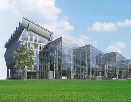 Agentschapnl actualiseert infobladen energieneutraal for Energieneutraal bouwen