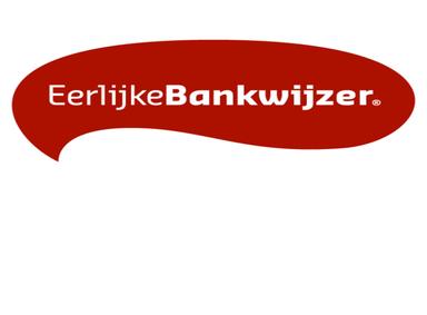 rsz_1logo_eerlijke_bankwijzer_-_vierkant