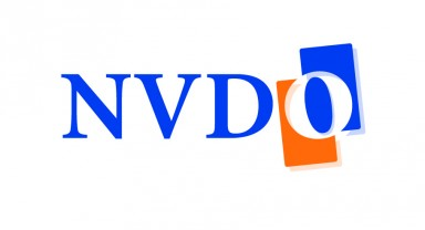 NVDO-1