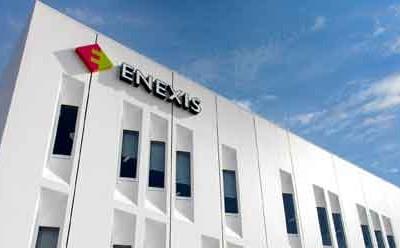 Zwolle-Enexis-Regiokantoor-header