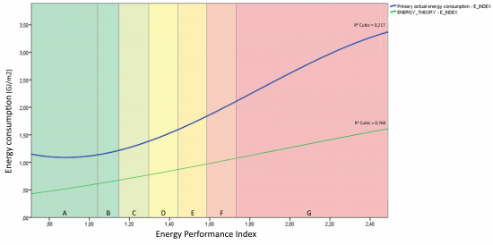 Vergrote afbeelding plot 2 - PNG