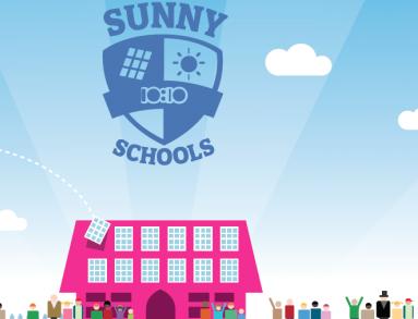 sunnyschools