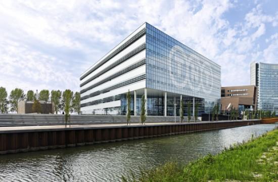 TNT_Pieter-Kers_voorkant-gebouw-620x406