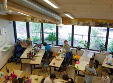 castricumschool