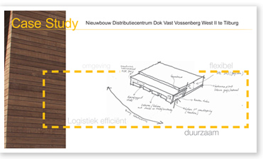 Case-Study-Nieuwbouw-DC-DokVast