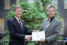 531997694d539_Rijnland Ziekenhuis behaalt Zilveren Milieuthermometer Zorg_web