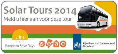 banner-solartours-2014