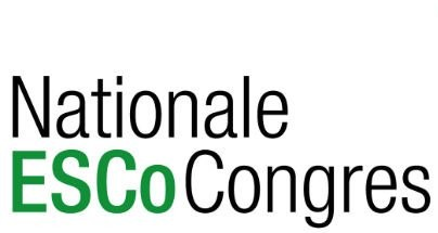 ESCo-Congres