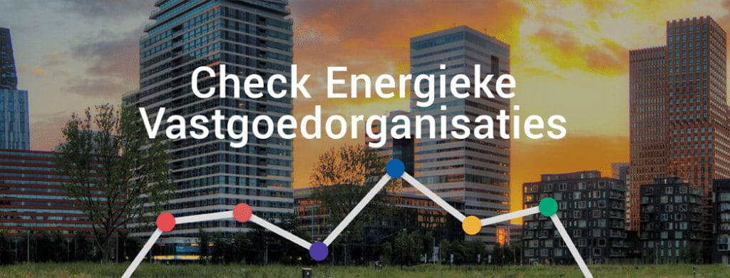 Check Energieke Vastgoedorganisaties